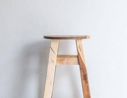 Praktikus bútorok kislakásban